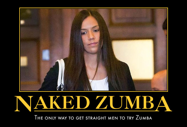 Freeasiananalgalleries Zumba Accused Madame Aleis Wright